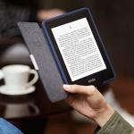 電子書籍と紙の書籍、どちらの出版が儲かるのか?