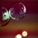 soap-bubbles-1119642_1280