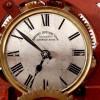 時間管理が100%できる『目標が次々に実現していく時間管理術』