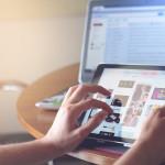 【必見】無名起業家のための売上を上げる顧客情報の使い方