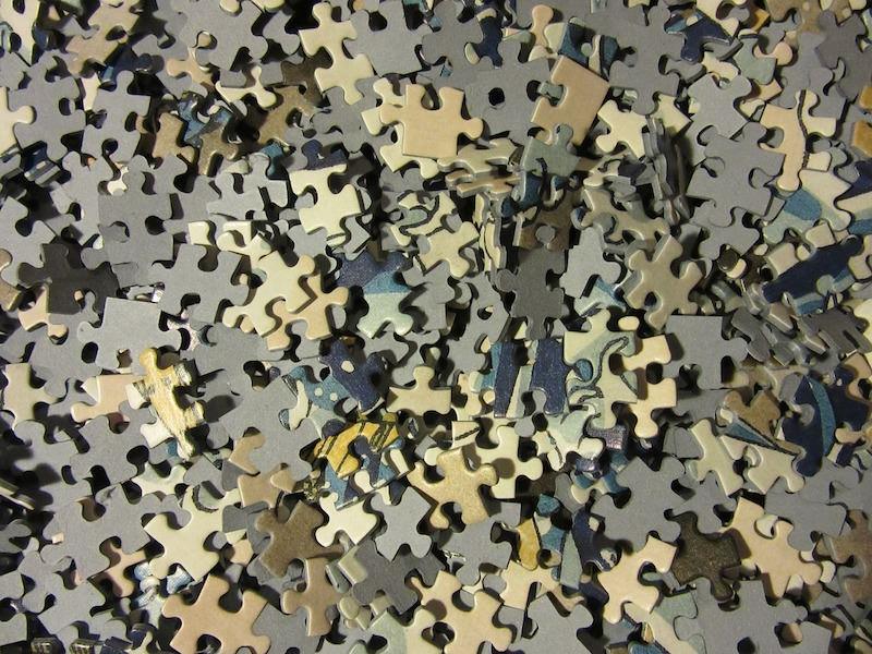 puzzle-587821_1280