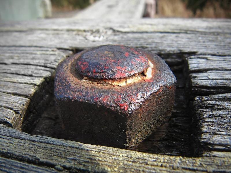 screw-nut-573741_1280