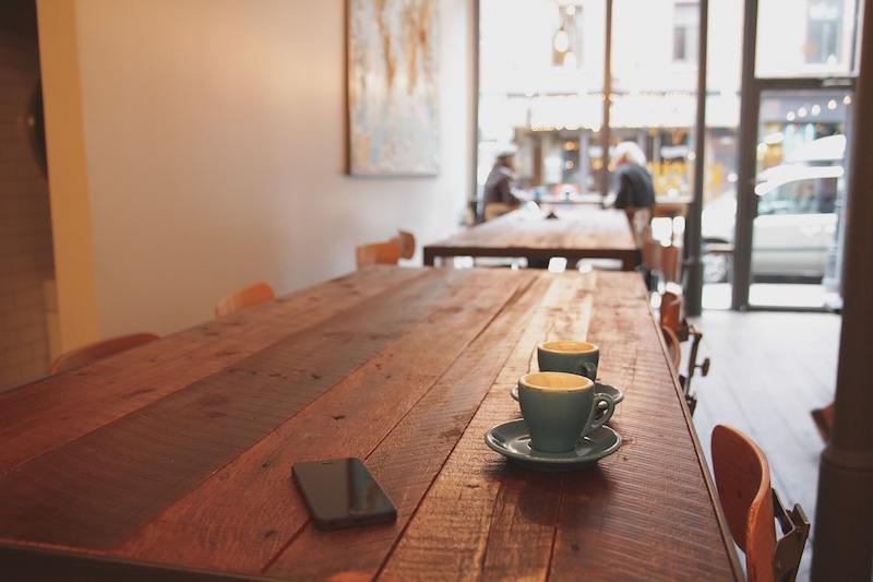 coffee-692560_1280