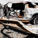 crash-205525_1280