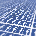 Facebookを辞めた人が増える中で不安になる起業家に
