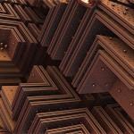 fractal-1232633_1280