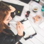 勉強ばかりするとビジネスが終わってしまう3つの理由