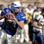 quarterback-67701_1280