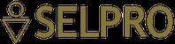 selpro