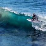 surfing-1208255_1280