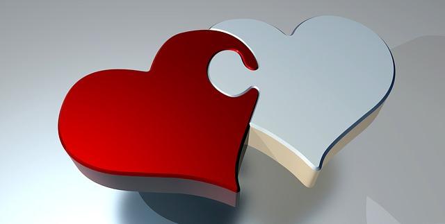 heart-1721592_640