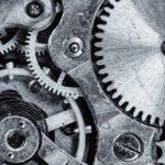 売れる仕組み(システム)を創る9つのステップ「システムをどう創るか」