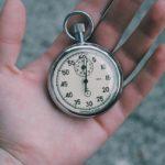 時間管理は意味がない!必要なのは「成果時間」。成果時間を創る7つのステップ