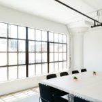 超基本!ダメな会議を素晴らしい会議にする3つのテクニック