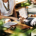 強力な「企業文化」を創り上げたい人が知るべき3つのポイント