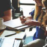 起業家が人を雇い、化学反応を起こすためのたった3つのルール