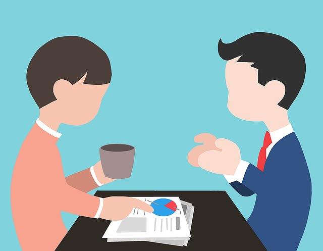 meeting-1184892_640