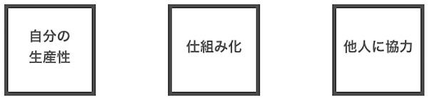17511seisansei-1